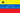 Ir a Venevision Venezuela